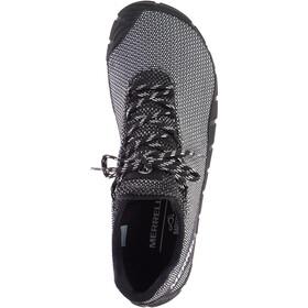 Merrell Move Glove Zapatillas Hombre, negro/blanco